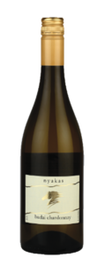 Nyakas Pince Budai Chardonnay