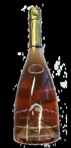 Brut Prestige Rosé