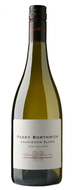 Borthwick Sauvignon Blanc