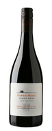 Borthwick Paper Road Pinot Noir
